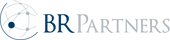 BR Partners Banco de Investimentos