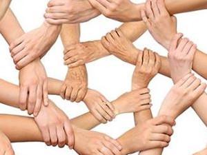 Juntos somos mais!