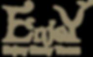 Enjoy-EY-logo-with-slogan.png