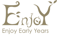Enjoy-EY-logo-with-slogan.png