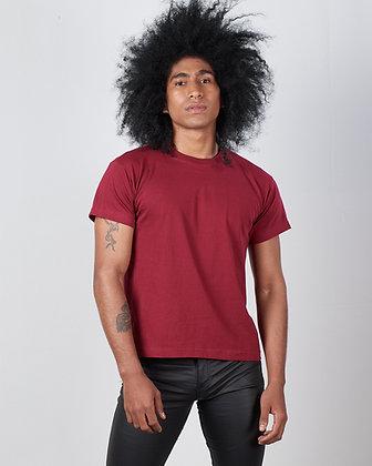 Camiseta T-shirt masculina parte 1