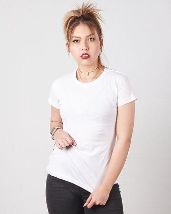 Camiseta t-shirt femenina