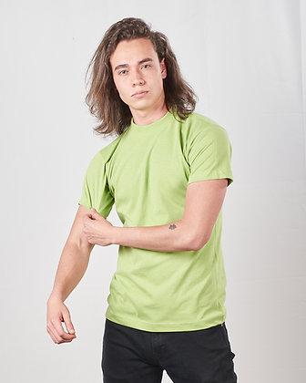Camiseta T-shirt masculina parte 2