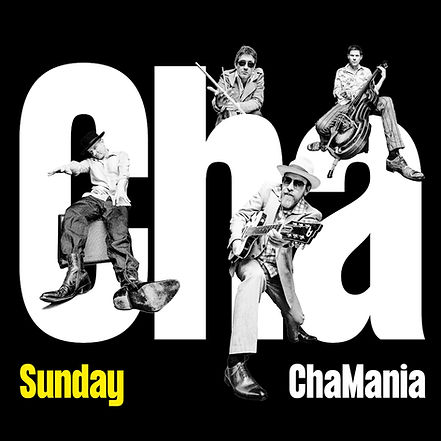 190520_ChaChaMania_Cover-web_2_small.jpe