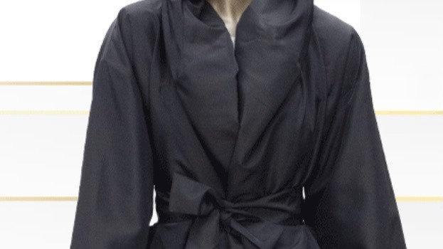 Arawat Jacket