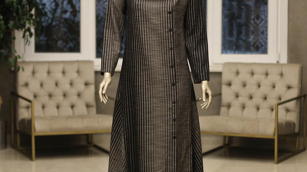 Oanda Dress