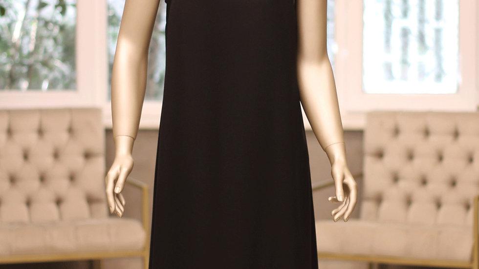 Izmir Dress