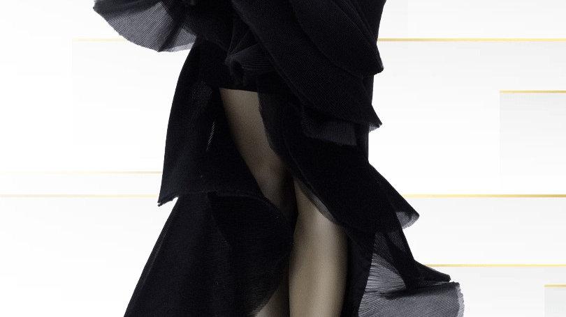 Jackline Skirt