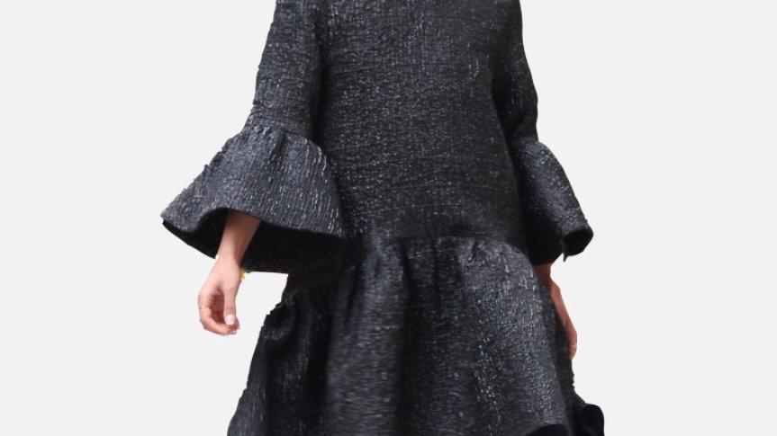 Sandiego Dress