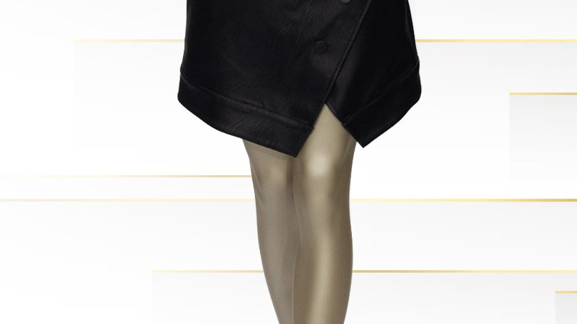 Monrovia Skirt