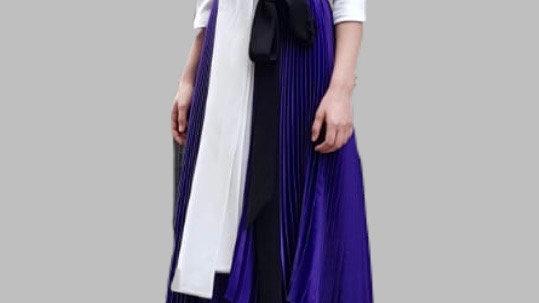 Inanna Dress