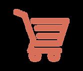 cart-icon-orange.png