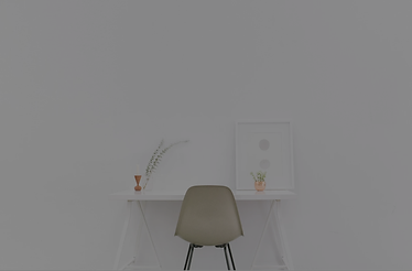 Office-grey.png