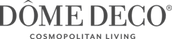 logo-white-300x68_edited.png