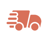 livraison-icon-orange.png