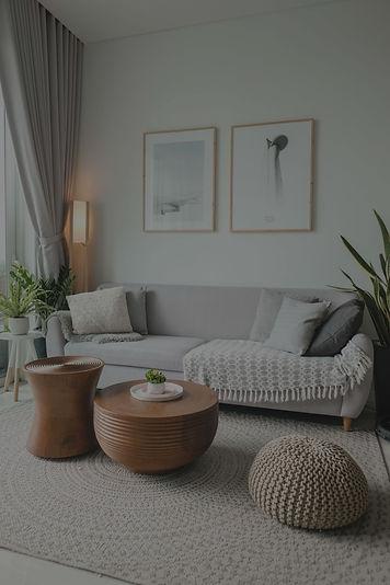 Living-room-grey.jpg
