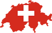 800px-Flag-map_of_Switzerland.svg.png