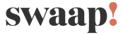 Logo-Swapp-Design---New-test-test-vector