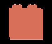 Abonnement-icon-orange.png