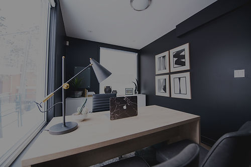 Office-grey.jpg