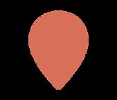 Adresse-pin-orange.png
