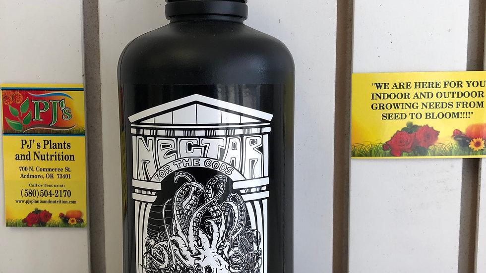 Nectar for the Gods - The Kraken