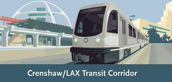 Crenshaw-LAX_Transit_graphic.jpg
