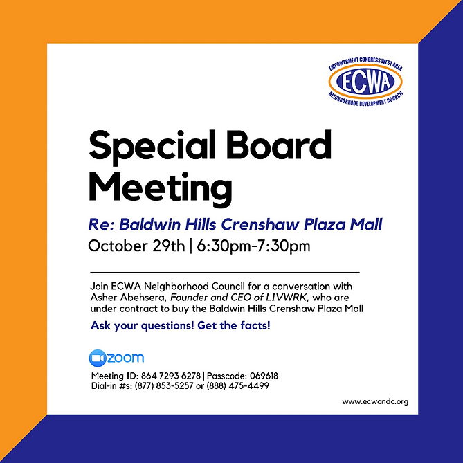 2020.10.29-Special-Board-Mtg-BHCP.png