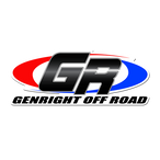 GenRight Offroad