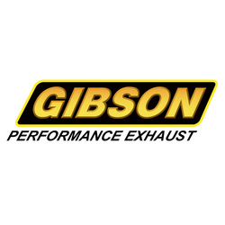 gibson performance