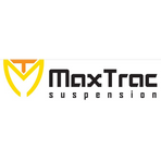 Max Trac Suspension
