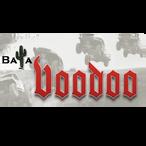 Baja Voodoo