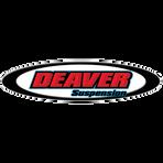Deaver Spring