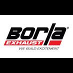Borla Exhaust
