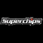 Superchips