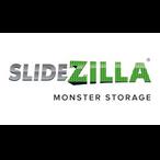 SlideZilla