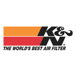 knfilters