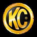 KC Hilites