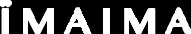 Logo_white_video_imaima.png