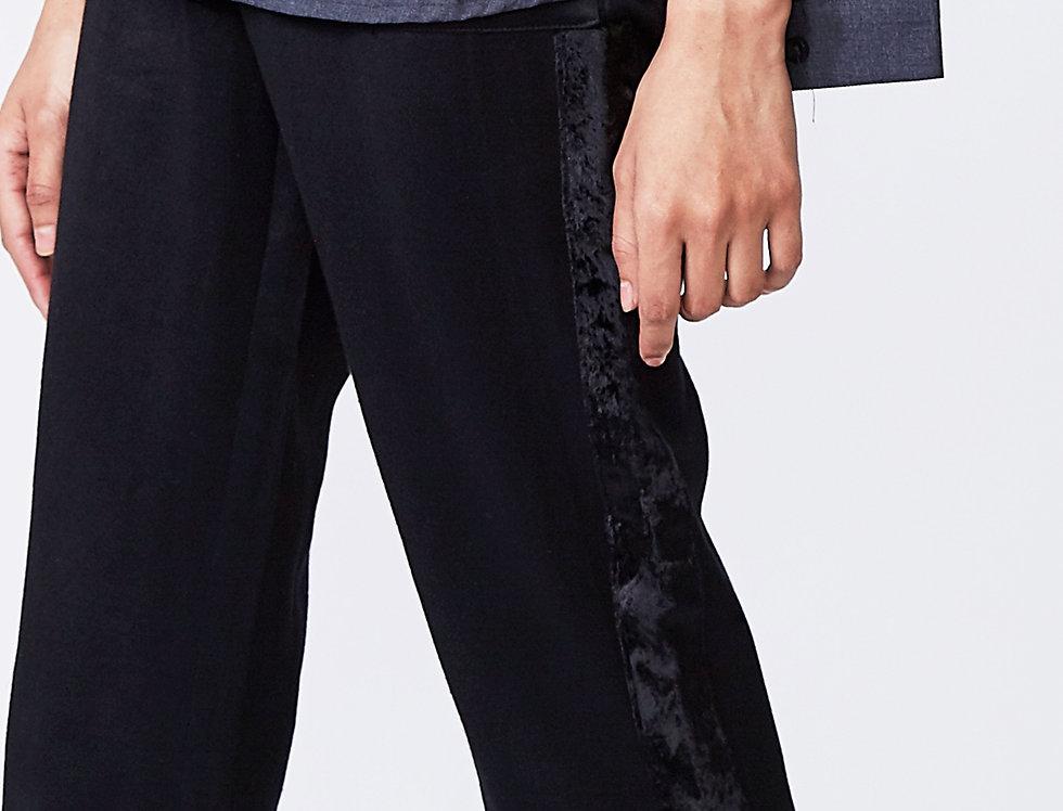 JINI Flared Trouser