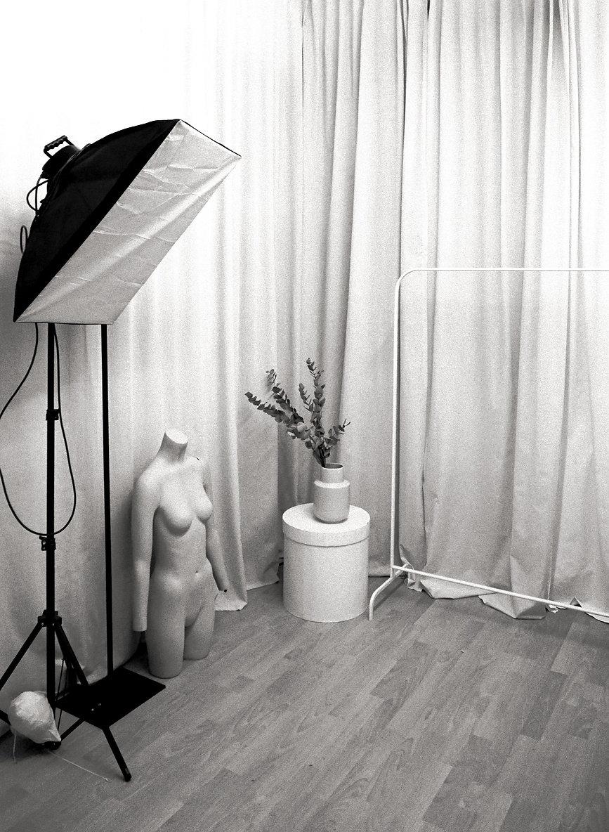 IMAIMA_studio Berlin_edited.jpg