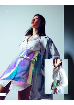 Stylecruz Magazine