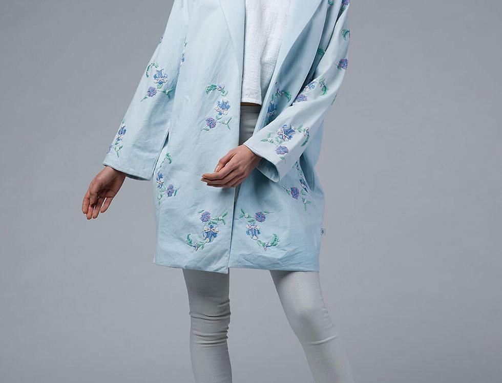 NAIA Coat