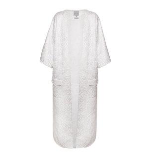 IMAIMA_Sare-kimono_white_packshot.jpg