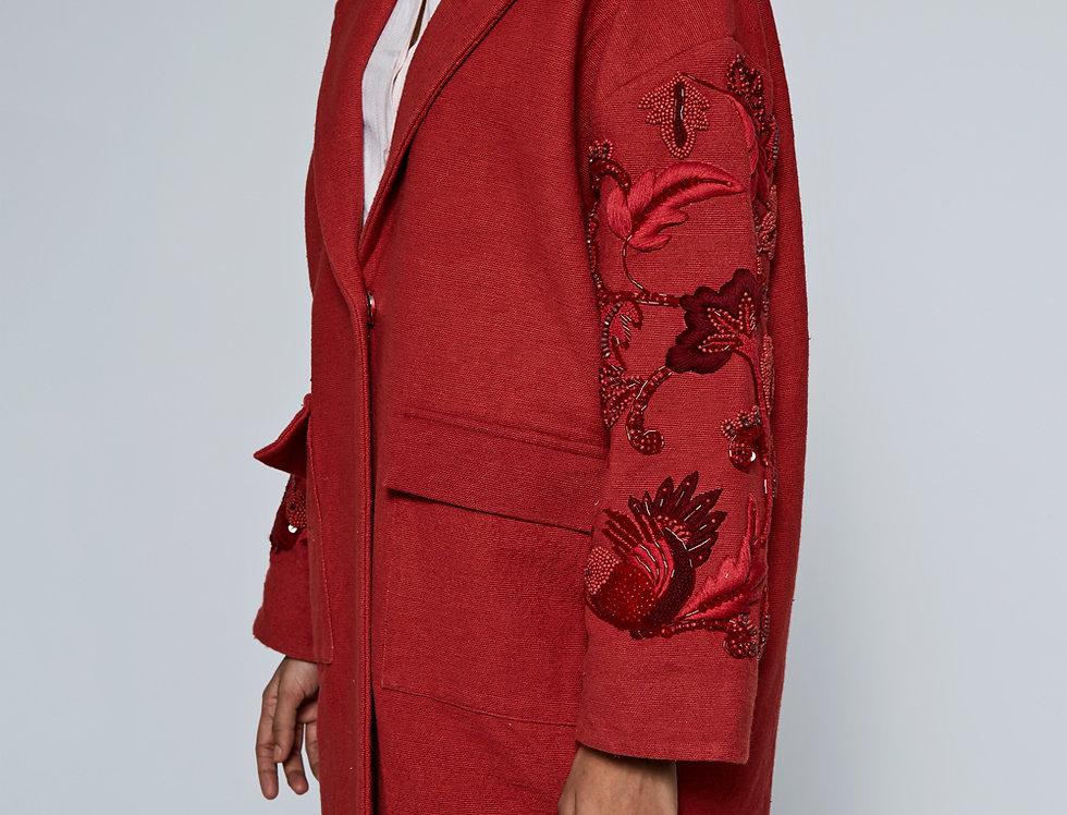 AZA Coat