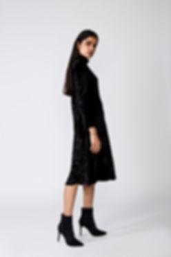 IMAIMA_delia-dress_black-side.jpg