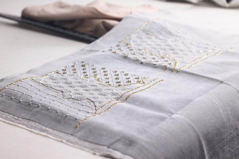 IMAIMA_Hand-embroidery_image 1.jpg