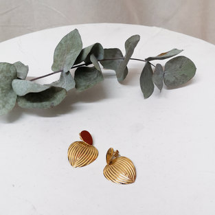 IMAIMA_shirin earrings_image 1