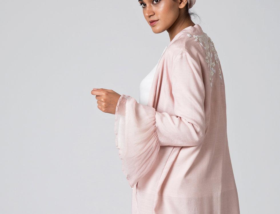 LEYLI Kimono