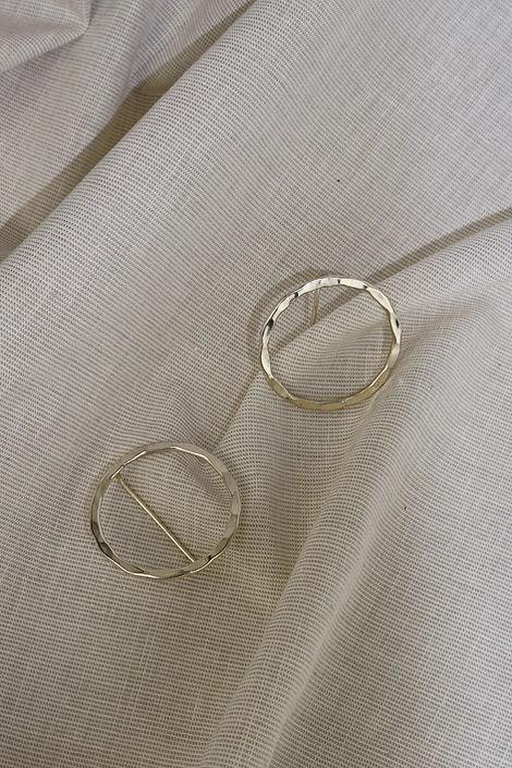 IMAIMA_nikoo silver-earrings_image-4.jpg